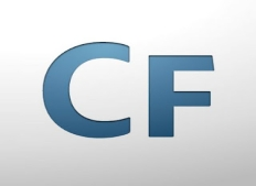 Coldfusion Server 9 Icon